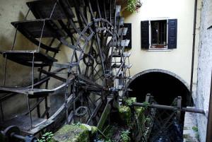 Ciclabile-Mantova-Peschiera-126