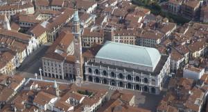 Basilica-Palladiana_vista-dallalto