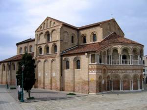 San_Donato