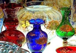 vasi-in-vetro-soffiato-di-murano-default-134832-0