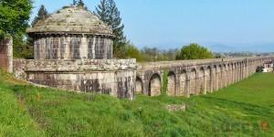acquedotto-del-nottolini-lucca